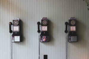 kommunikationstrategie