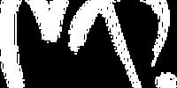 Galerie Fotografik Logo-w