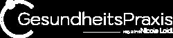 Gesundheitspraixs-Liodl-Logo