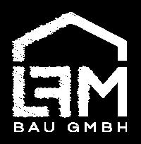 Logo LFM Bau_invert