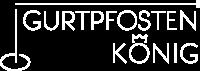 Logo_gurtpfosten_w