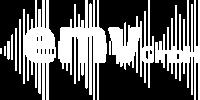 emv-Veranstaltungstechnik